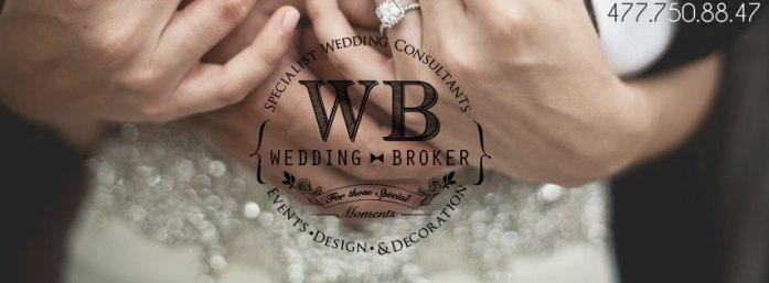 WEDDING-BROKER-PORTADA-PARA-FACEBOOK-5