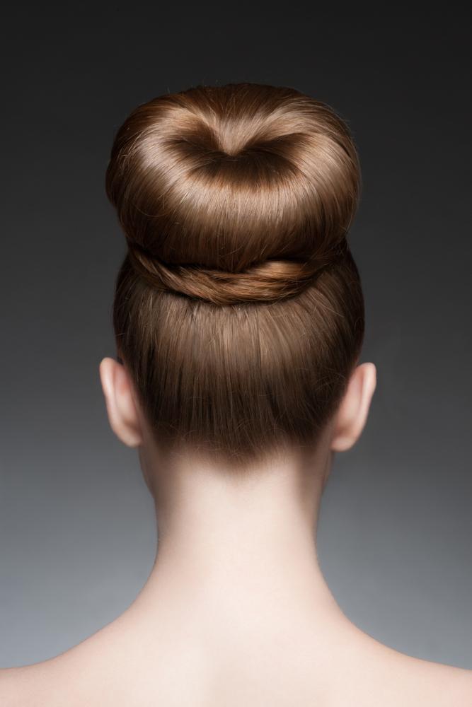 Inspiraci 243 N De Peinados Para Tu Boda Wedding Broker