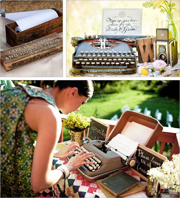 05-typewriter-guest-book-ideas-005