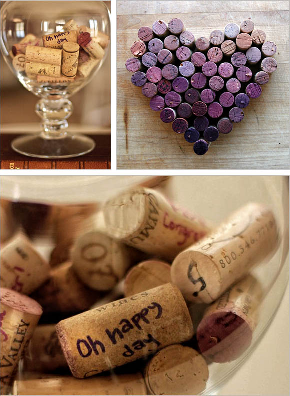 13-wine-cork-guest-book-ideas-015 (1)