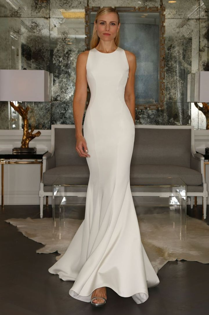 romona-keveza-wedding-dresses-10-10312014nz-720x1084
