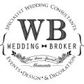 Logo WB blog