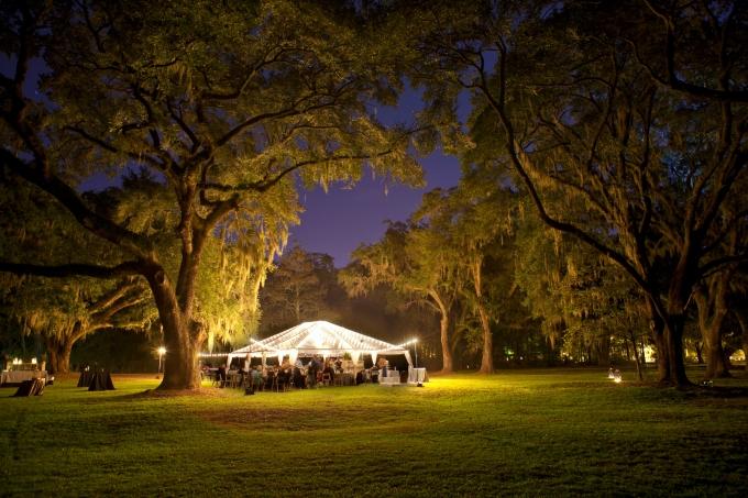 Wedding Broker boda de noche .jpg