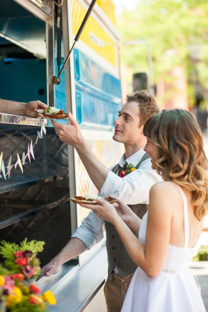 Wedding Broker foodt1