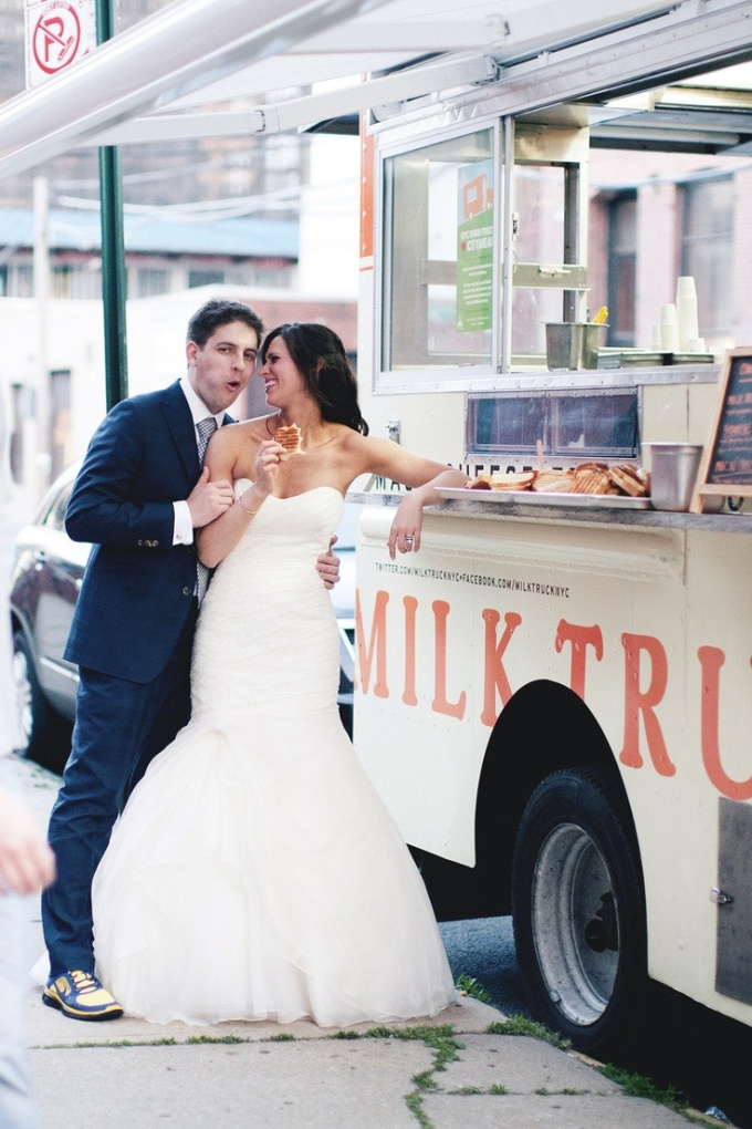 Wedding Broker foodt2