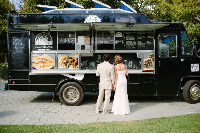 Wedding Broker foodt4