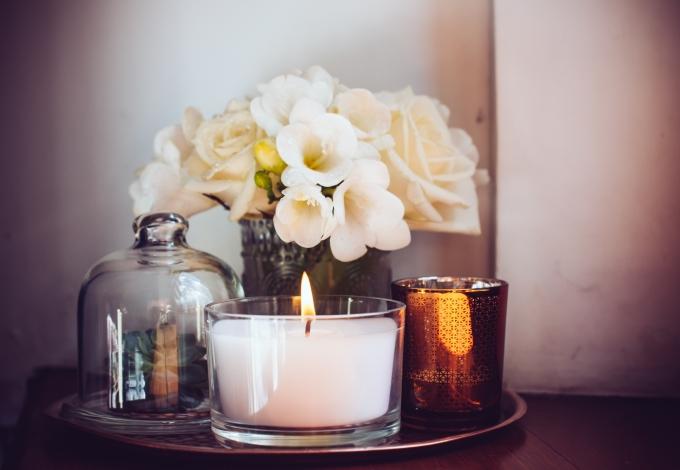 Wedding Broker Ideas 4