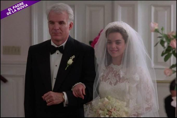 Wedding Broker pelis7