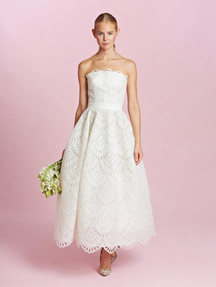 Wedding Broker VC1