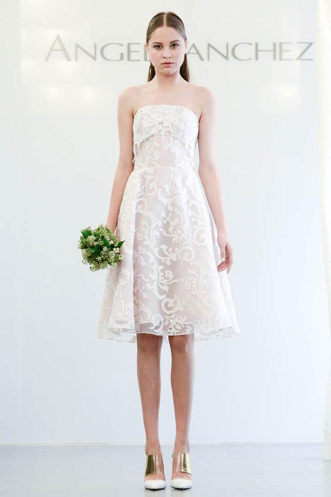 Wedding Broker VC2