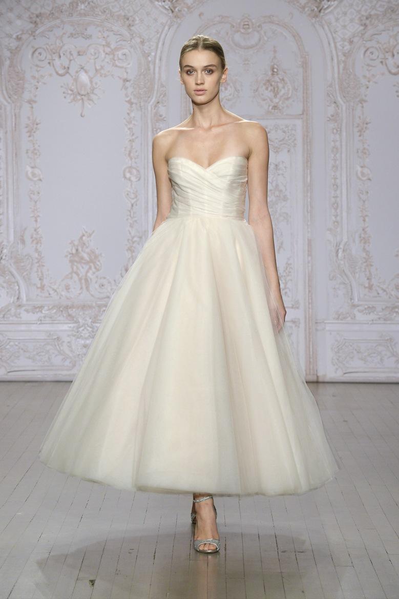 Wedding Broker VC4