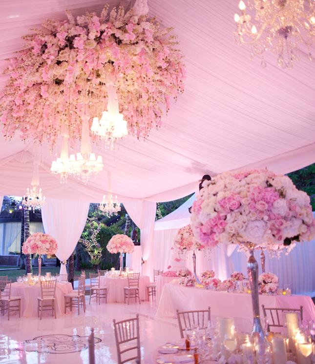 Wedding Broker estilos4