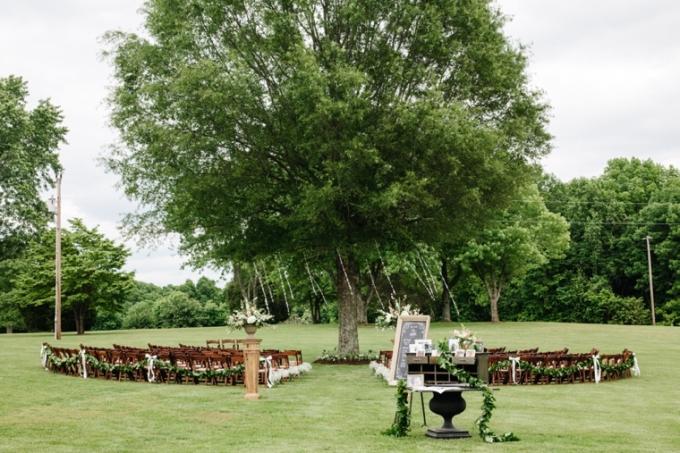 Wedding Broker estilos6