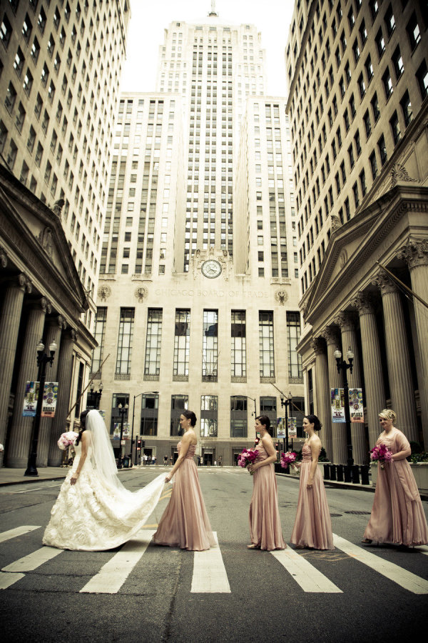 Wedding Broker estilos8