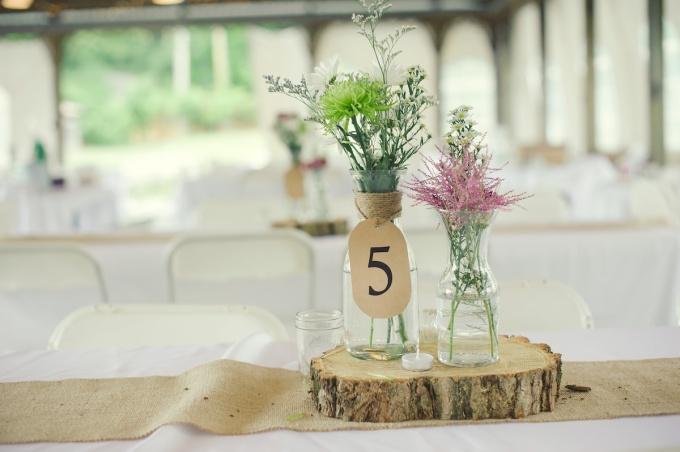 Wedding Broker estilos9