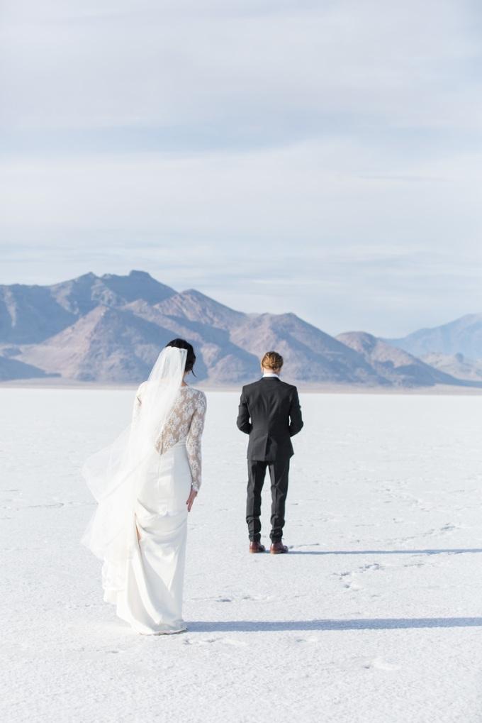 Wedding Broker fotos espejo3