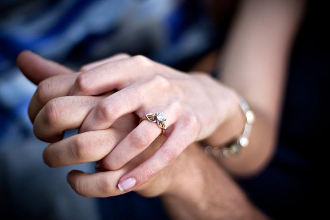 Wedding Broker indicado4