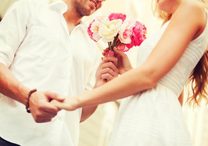 Wedding Broker indicado9