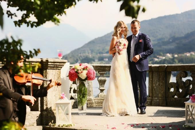 Wedding Broker save2