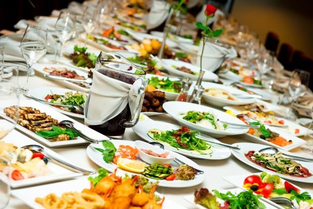 WeddingBroker banquete2
