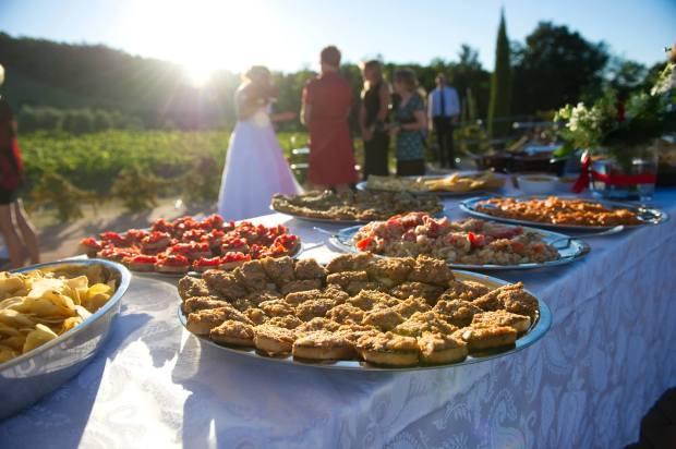WeddingBroker banquete6