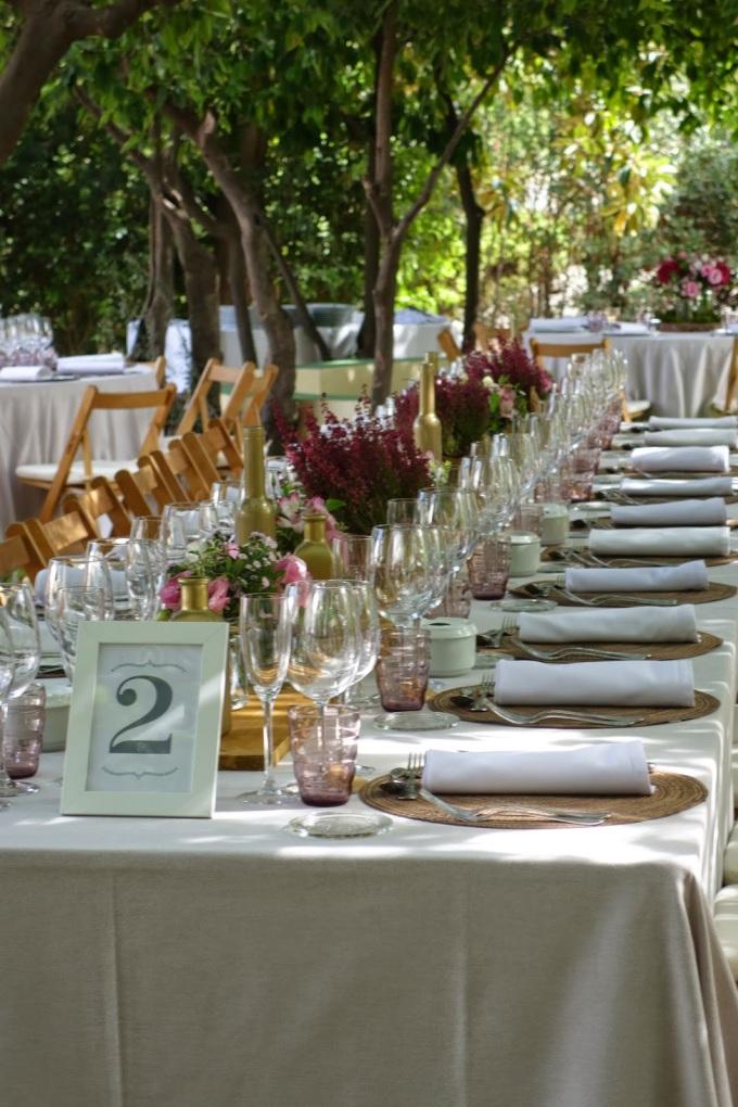 Wedding Broker Protocolo2