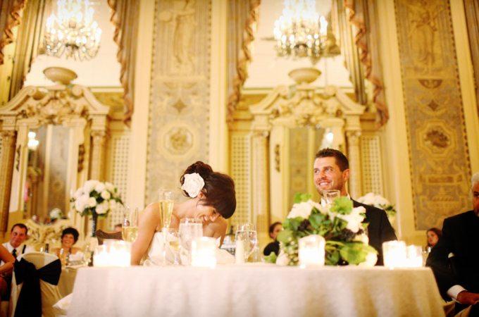Wedding Broker Protocolo6