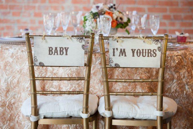 Wedding Broker Protocolo7