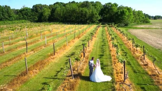 Wedding Broker tecnología 2