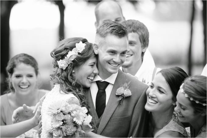 Wedding Broker tecnología 6
