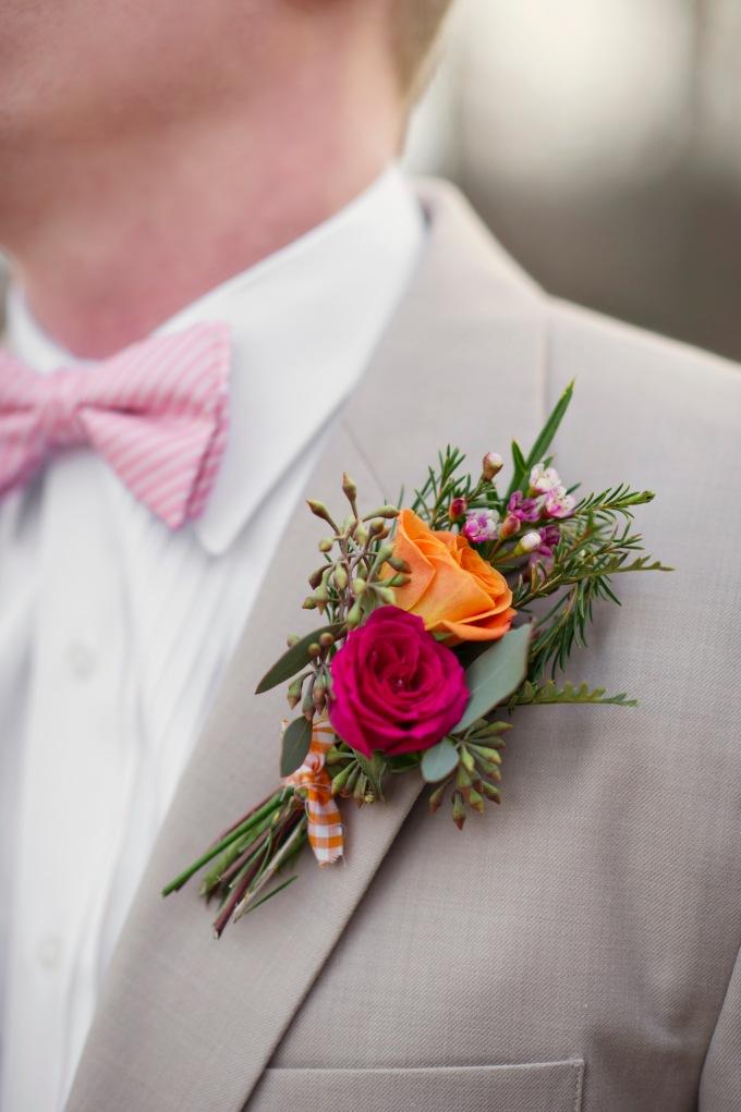 Wedding Broker traje 10