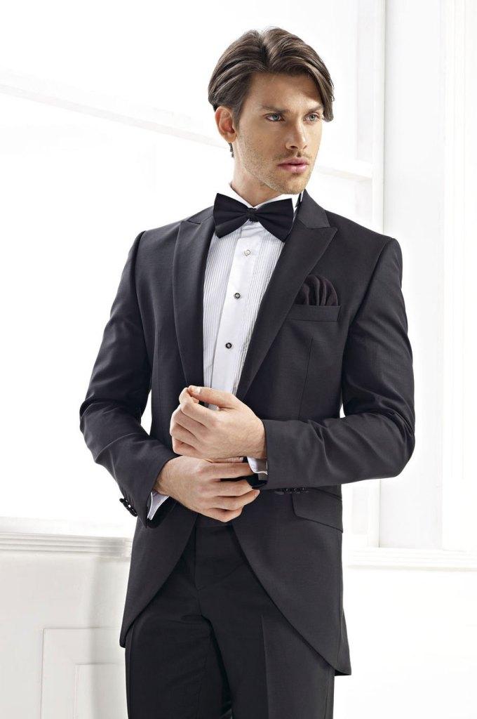 Wedding Broker traje 19