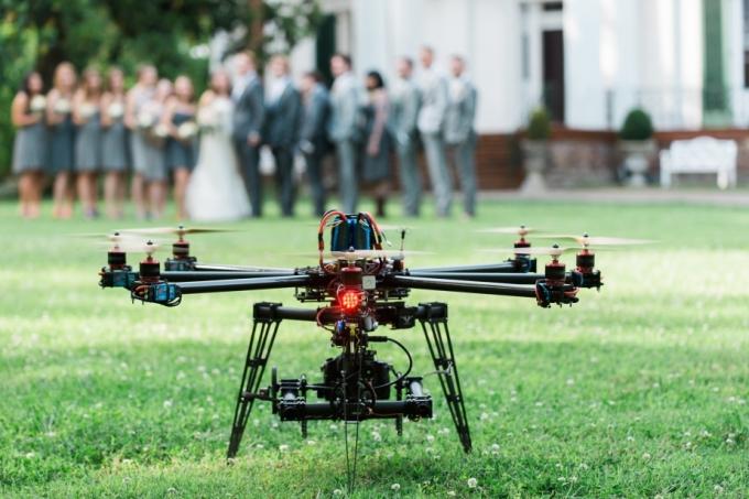 WeddingBroker tecnología1