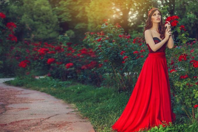 Wedding Boker vestidos de novia diferentes 6