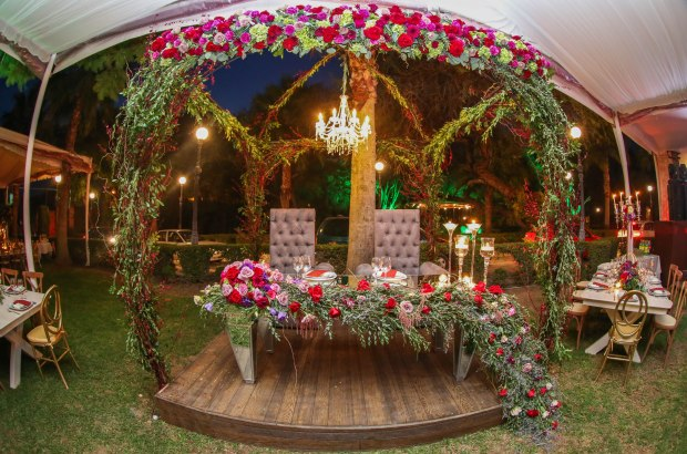 Wedding Broker Aldruka nov3