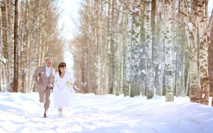 Wedding Broker bodas de cuento 1
