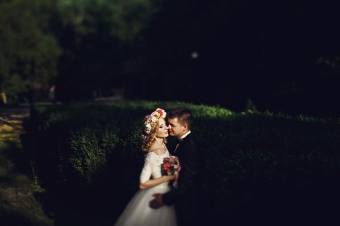Wedding Broker bodas de cuento 11