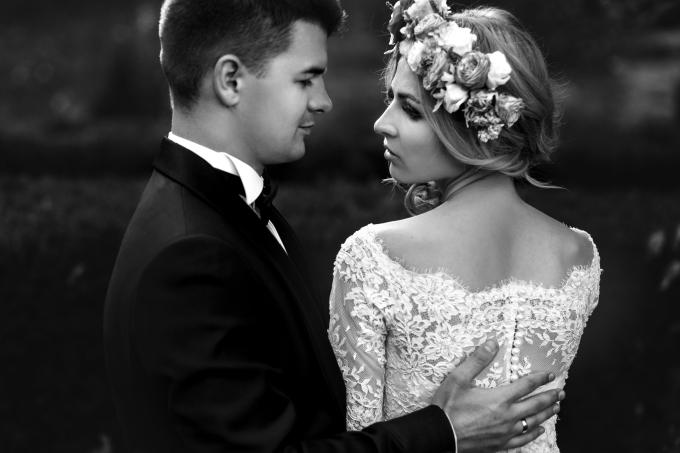 Wedding Broker bodas de cuento 12