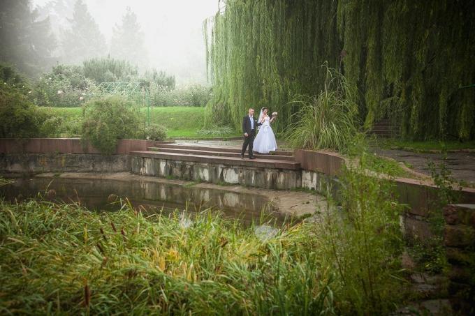 Wedding Broker bodas de cuento 13