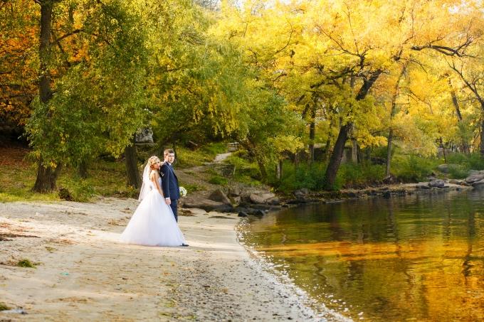 Wedding Broker bodas de cuento 14