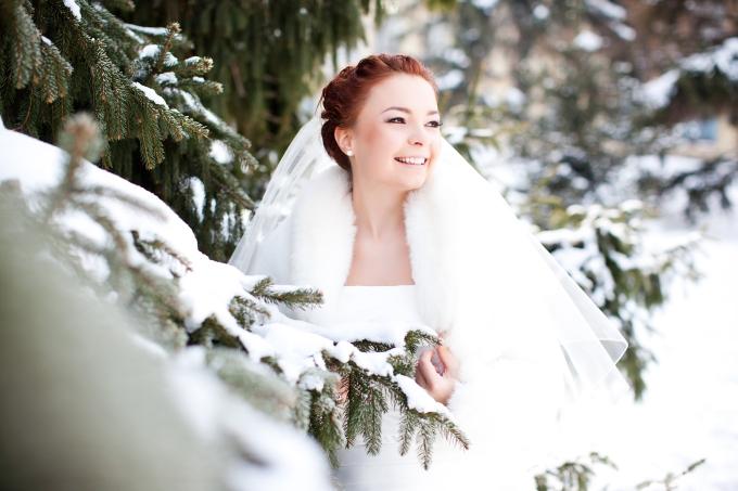 Wedding Broker bodas de cuento 2