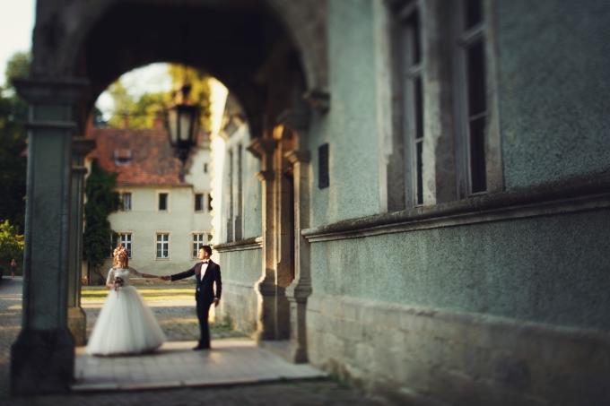 Wedding Broker bodas de cuento 4