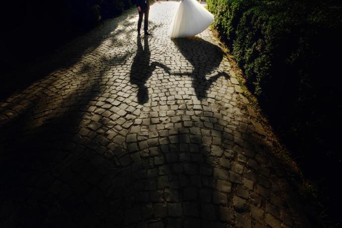 Wedding Broker bodas de cuento 7