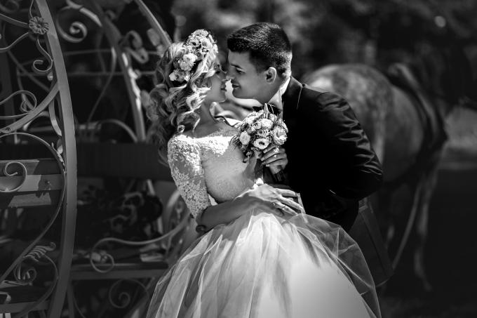 Wedding Broker bodas de cuento