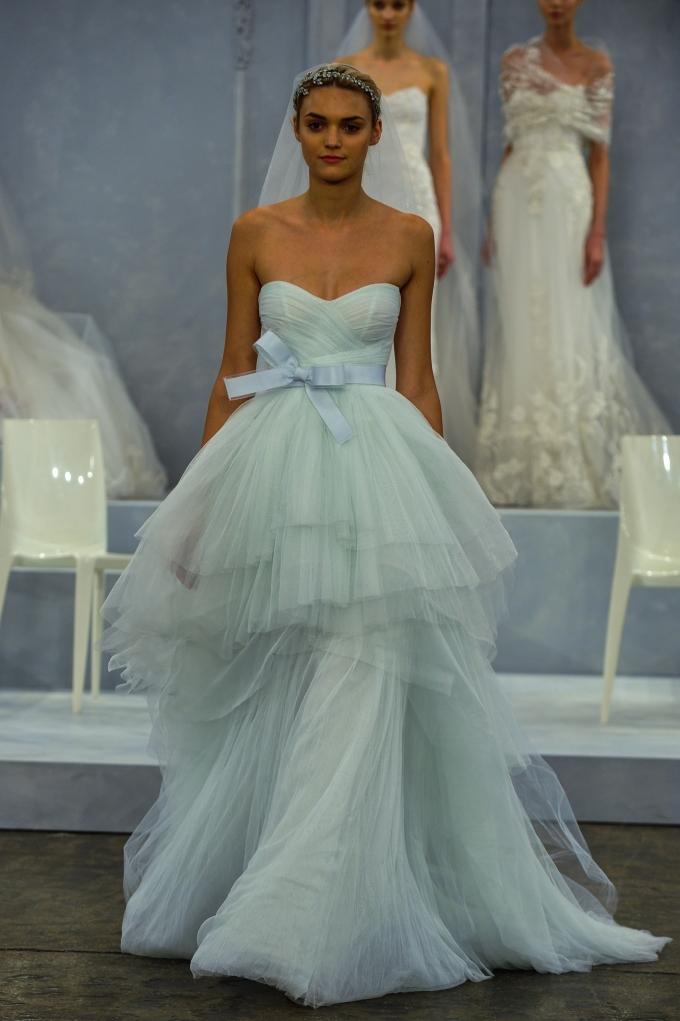 Wedding Broker vestidos de novia diferentes 3