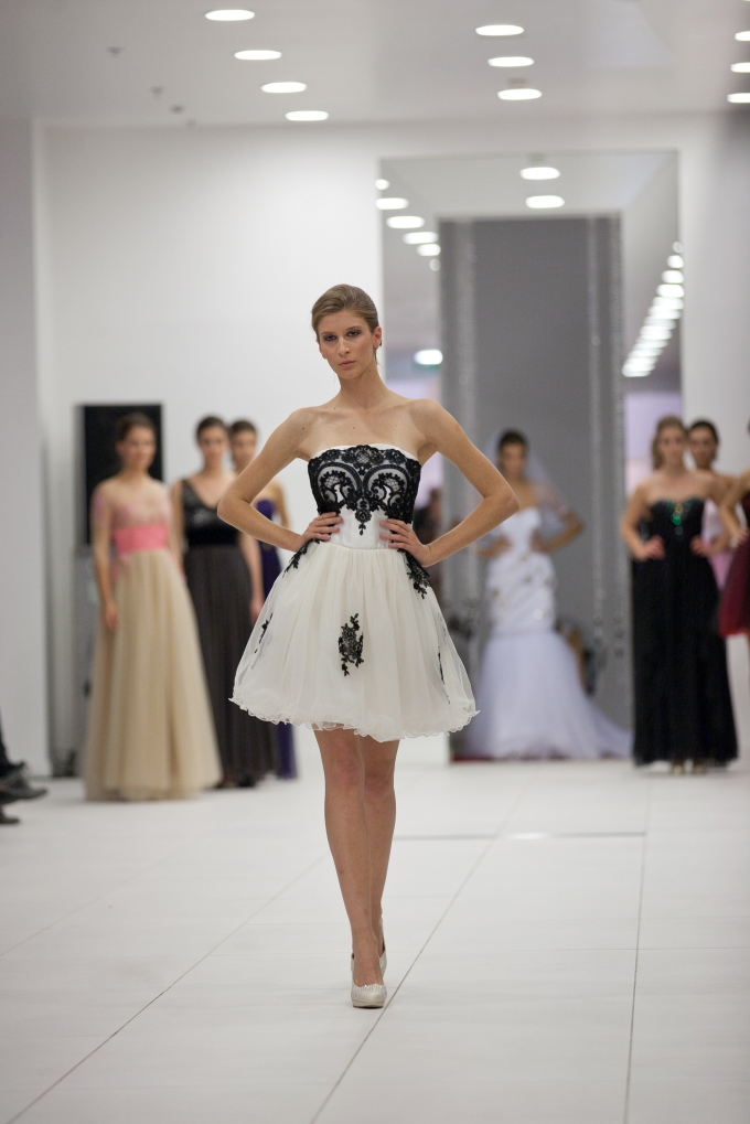 Wedding Broker vestidos de novia diferentes 4