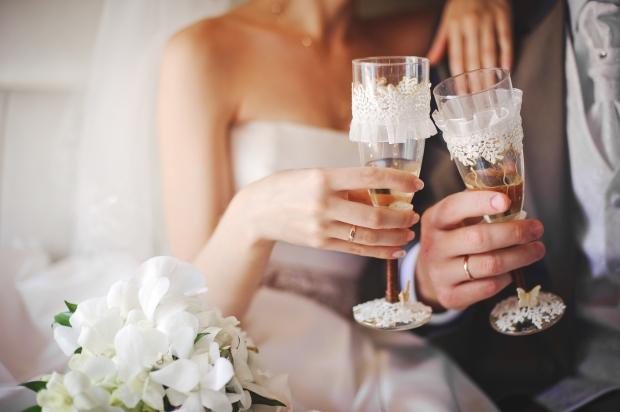 Wedding Broker Cava Sautto dic 8