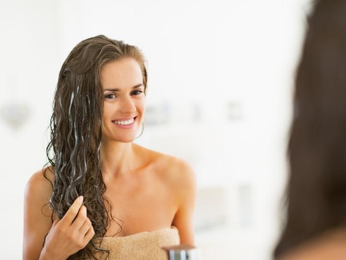 Wedding Broker Tips cabello 7