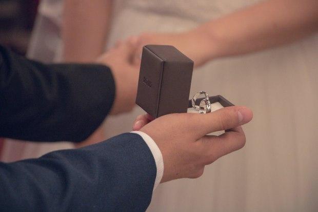 Wedding Broker Tonbo nov 7