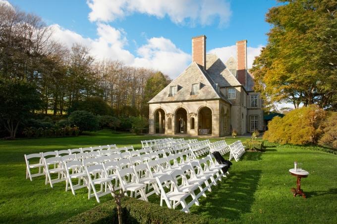 Wedding Broker trends 2015 13.jpg